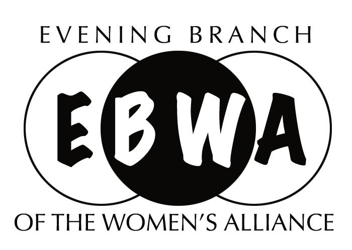 the ebwa 2016
